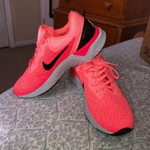 Women's Nike Odyssey React Shoes